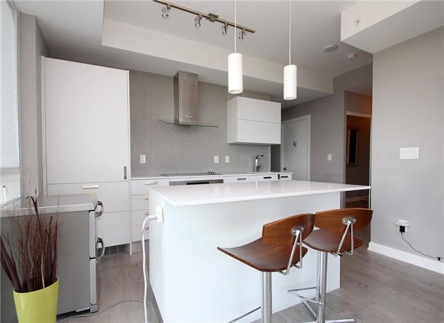 Condo Apartment at 9 Bogert Ave, Unit 1103, Toronto, Ontario. Image 15