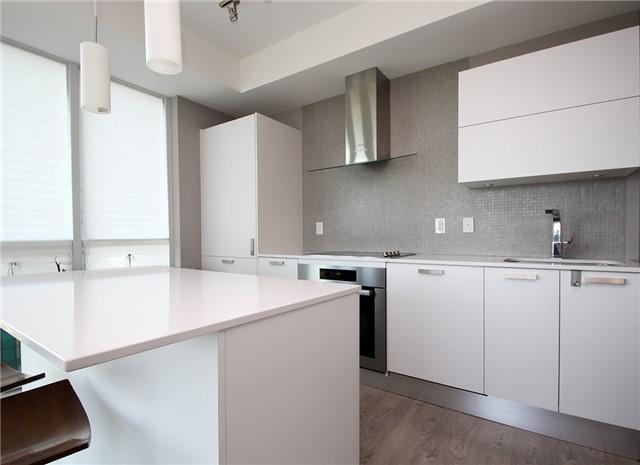 Condo Apartment at 9 Bogert Ave, Unit 1103, Toronto, Ontario. Image 16