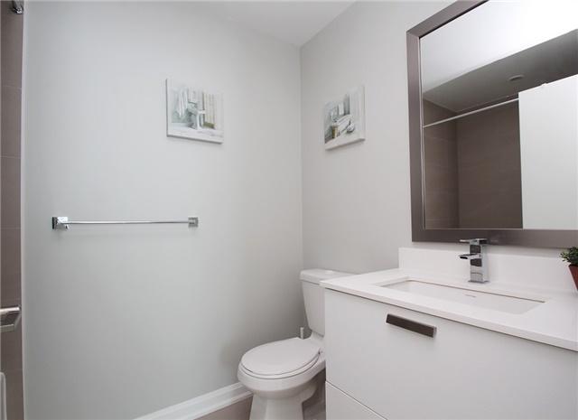 Condo Apartment at 9 Bogert Ave, Unit 1103, Toronto, Ontario. Image 3