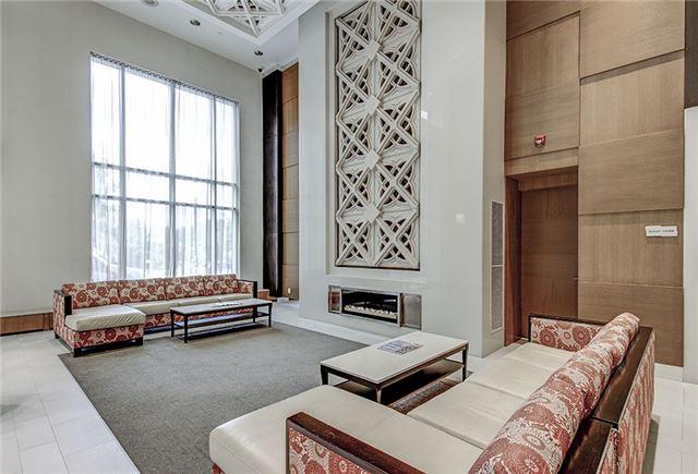 Condo Apartment at 100 Harrison Garden Blvd, Unit 1423, Toronto, Ontario. Image 15