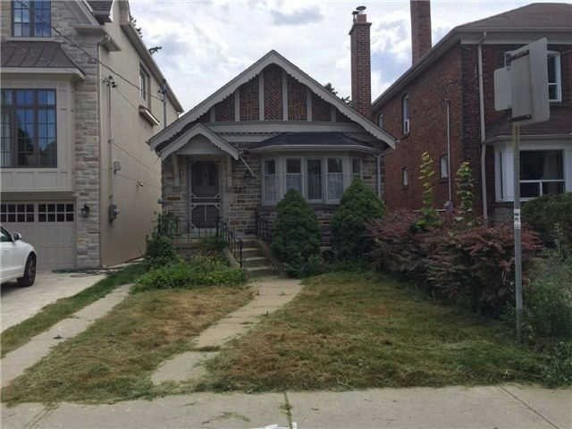Detached at 287 Old Orchard Grve, Toronto, Ontario. Image 1