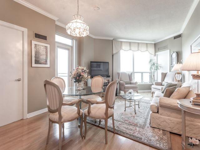 Condo Apartment at 300 Bloor St E, Unit 3004, Toronto, Ontario. Image 19