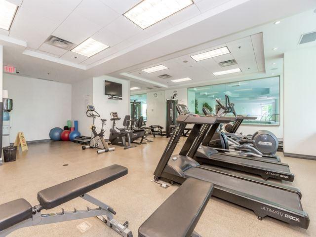 Condo Apartment at 300 Bloor St E, Unit 3004, Toronto, Ontario. Image 13