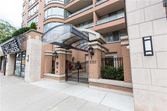 Condo Apartment at 2727 Yonge St, Unit 404, Toronto, Ontario. Image 9