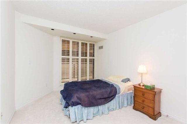 Condo Apartment at 2727 Yonge St, Unit 404, Toronto, Ontario. Image 5