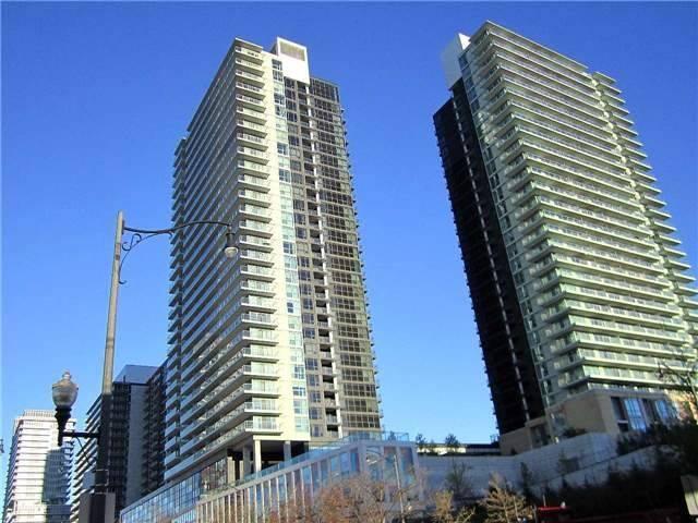 Condo Apartment at 33 Singer Crt, Unit 3010, Toronto, Ontario. Image 1