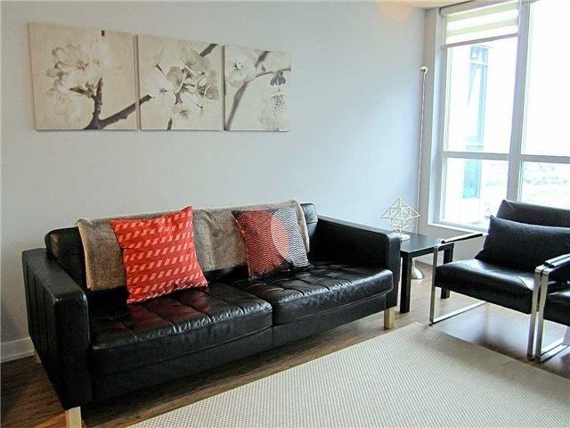 Condo Apartment at 33 Singer Crt, Unit 3010, Toronto, Ontario. Image 16