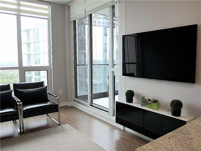 Condo Apartment at 33 Singer Crt, Unit 3010, Toronto, Ontario. Image 17