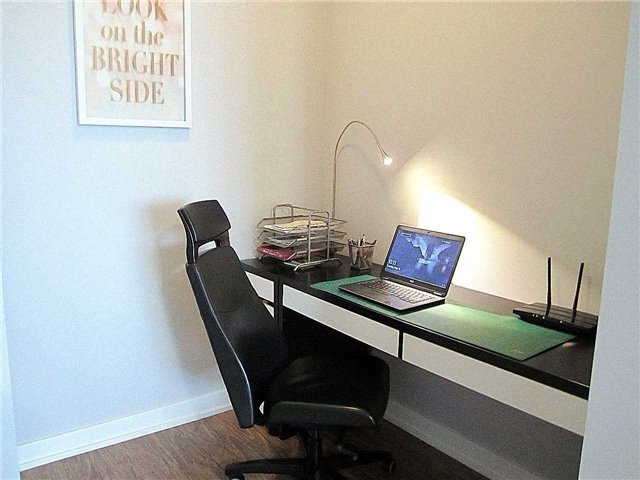 Condo Apartment at 33 Singer Crt, Unit 3010, Toronto, Ontario. Image 20