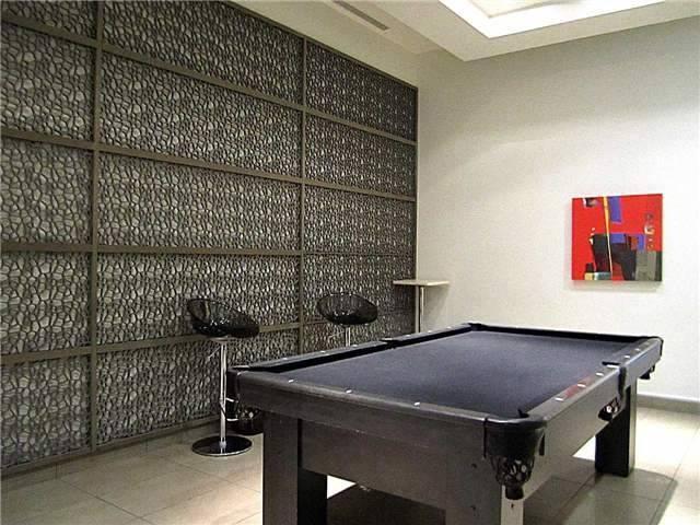 Condo Apartment at 33 Singer Crt, Unit 3010, Toronto, Ontario. Image 5