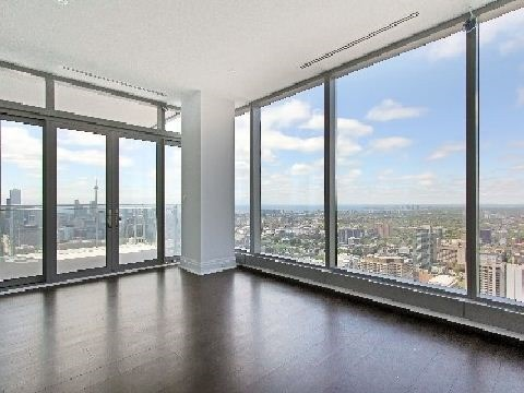 Condo Apartment at 50 Yorkville Ave, Unit 4603, Toronto, Ontario. Image 6