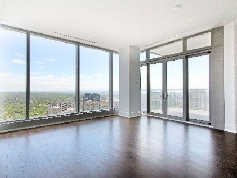 Condo Apartment at 50 Yorkville Ave, Unit 4603, Toronto, Ontario. Image 7