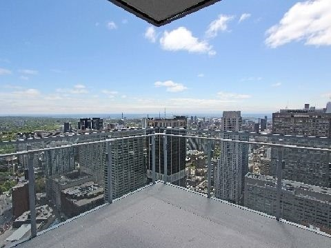 Condo Apartment at 50 Yorkville Ave, Unit 4603, Toronto, Ontario. Image 9