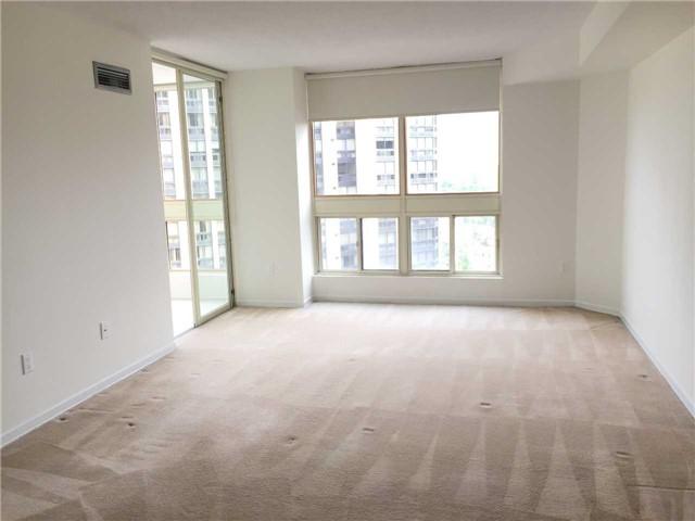 Condo Apartment at 10 Kenneth Ave, Unit 1509, Toronto, Ontario. Image 8