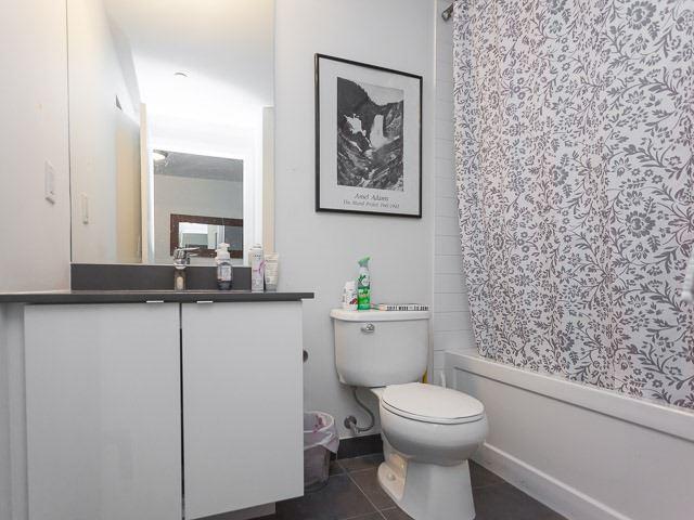 Condo Apartment at 69 Lynn Williams St, Unit 611, Toronto, Ontario. Image 9
