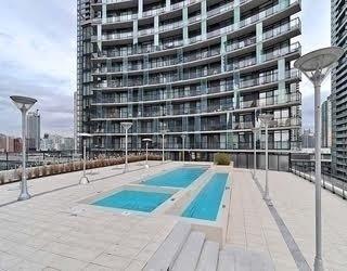 Condo Apartment at 8 Telegram Mews, Unit 1706, Toronto, Ontario. Image 3