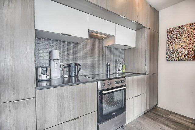Condo Apartment at 159 Dundas St E, Unit 1507, Toronto, Ontario. Image 16