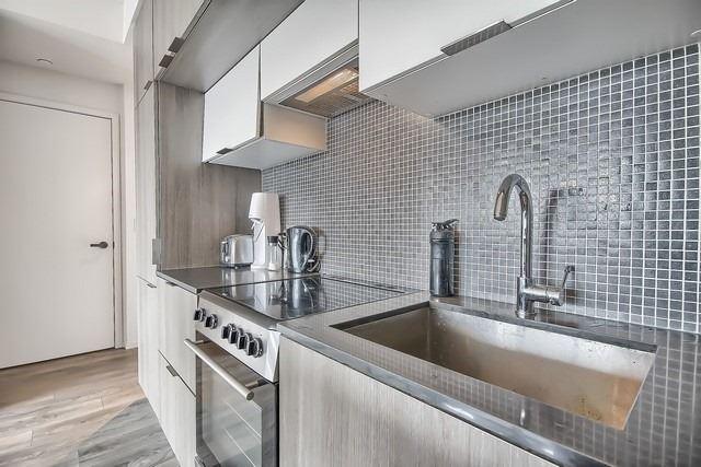 Condo Apartment at 159 Dundas St E, Unit 1507, Toronto, Ontario. Image 17