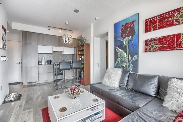 Condo Apartment at 159 Dundas St E, Unit 1507, Toronto, Ontario. Image 20