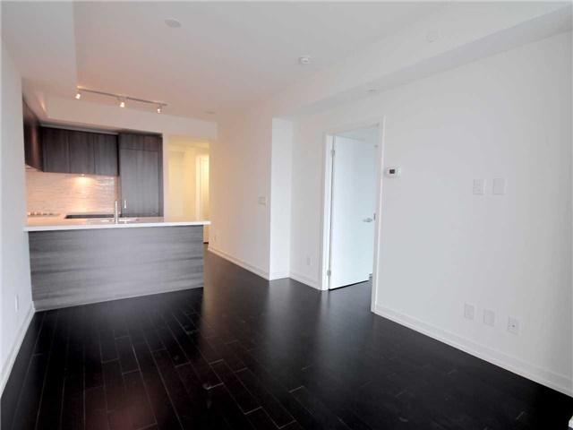 Condo Apartment at 21 Widmer St, Unit 2701, Toronto, Ontario. Image 8
