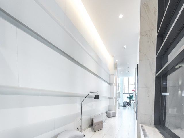 Condo Apartment at 352 Front St W, Unit 1107, Toronto, Ontario. Image 15