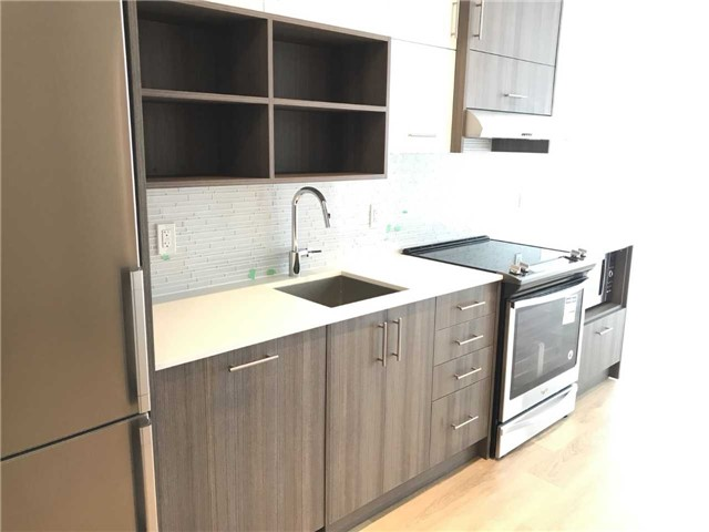 Condo Apartment at 150 Fairview Mall Dr, Unit 704, Toronto, Ontario. Image 10