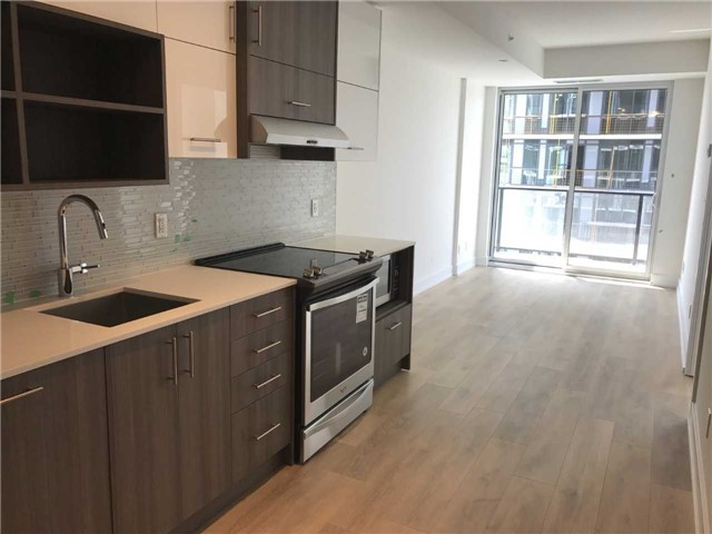 Condo Apartment at 150 Fairview Mall Dr, Unit 704, Toronto, Ontario. Image 11