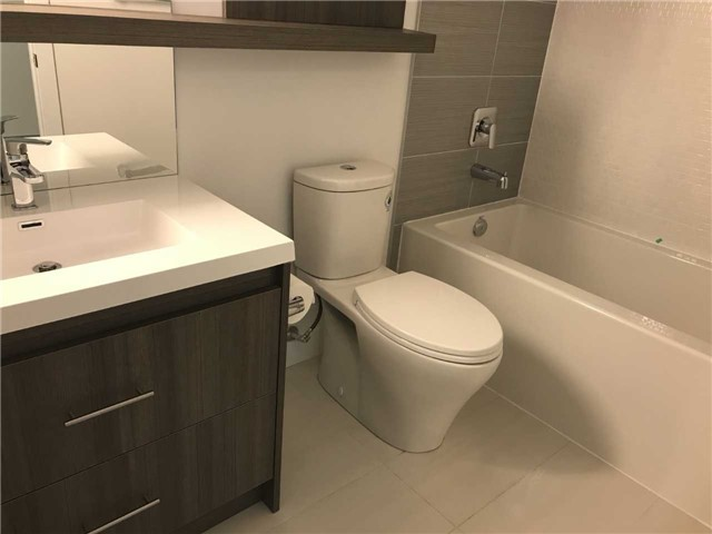 Condo Apartment at 150 Fairview Mall Dr, Unit 704, Toronto, Ontario. Image 12