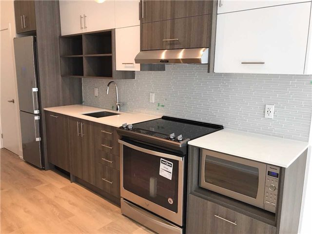 Condo Apartment at 150 Fairview Mall Dr, Unit 704, Toronto, Ontario. Image 16