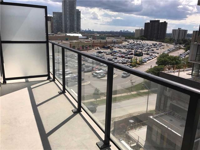 Condo Apartment at 150 Fairview Mall Dr, Unit 704, Toronto, Ontario. Image 5