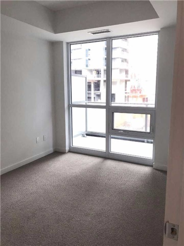 Condo Apartment at 52 Forest Manor Rd, Unit 210, Toronto, Ontario. Image 10