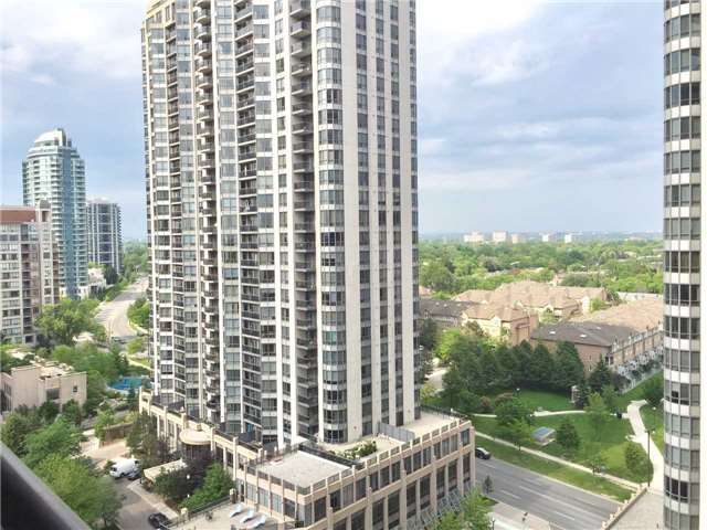 Condo Apartment at 5 Northtown Way, Unit 1508, Toronto, Ontario. Image 16