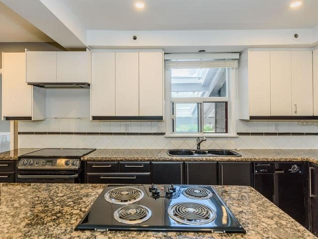 Detached at 326 Drewry Ave, Toronto, Ontario. Image 19