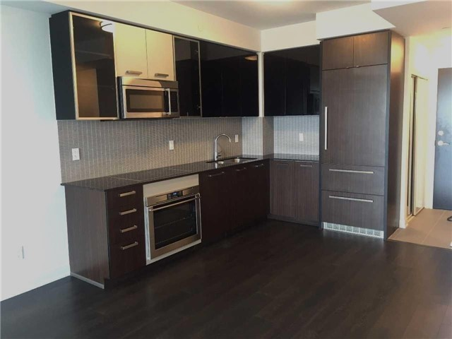 Condo Apartment at 5162 Yonge St, Unit 2701, Toronto, Ontario. Image 5