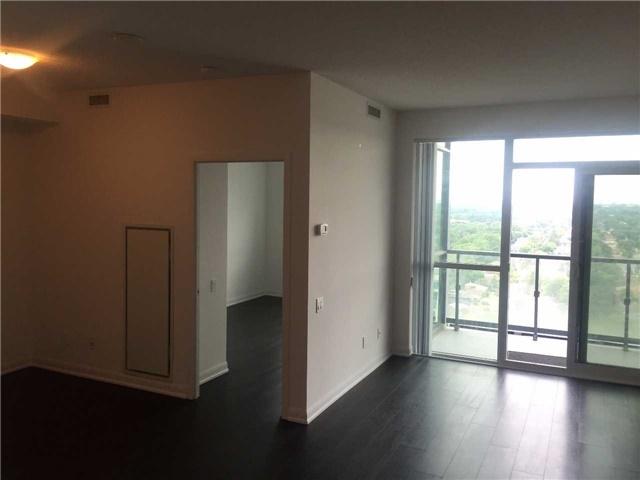 Condo Apartment at 5162 Yonge St, Unit 2701, Toronto, Ontario. Image 6