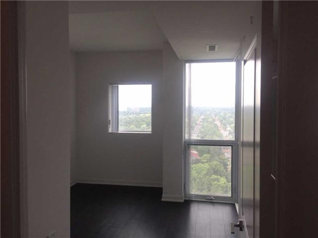 Condo Apartment at 5162 Yonge St, Unit 2701, Toronto, Ontario. Image 7