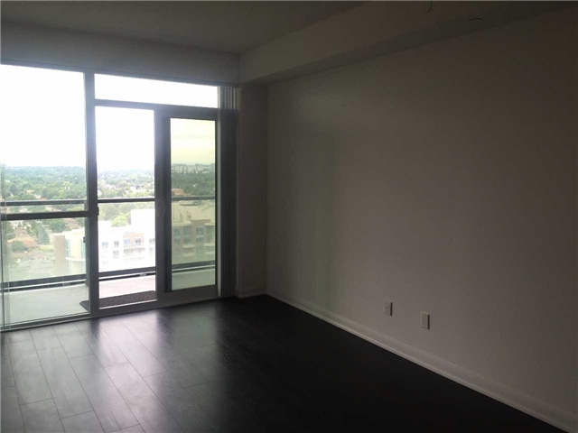 Condo Apartment at 5162 Yonge St, Unit 2701, Toronto, Ontario. Image 8