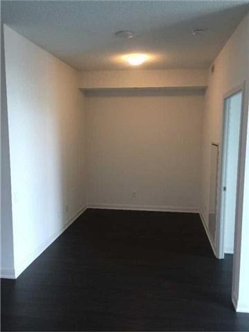 Condo Apartment at 5162 Yonge St, Unit 2701, Toronto, Ontario. Image 10