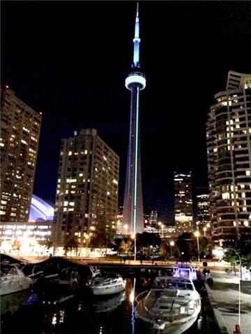 Condo Apartment at 251 Queens Quay W, Unit 304, Toronto, Ontario. Image 14
