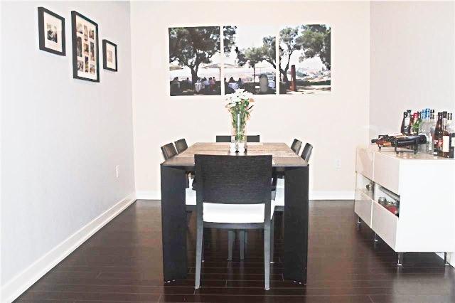 Condo Apartment at 8 Telegram Mews, Unit #823, Toronto, Ontario. Image 7