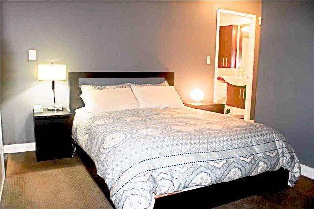 Condo Apartment at 8 Telegram Mews, Unit #823, Toronto, Ontario. Image 8