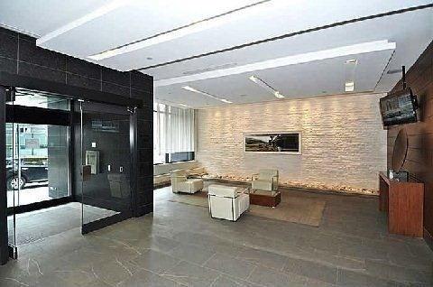 Condo Apartment at 8 Telegram Mews, Unit #823, Toronto, Ontario. Image 10