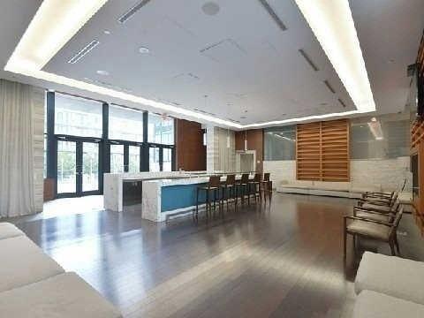 Condo Apartment at 8 Telegram Mews, Unit #823, Toronto, Ontario. Image 2