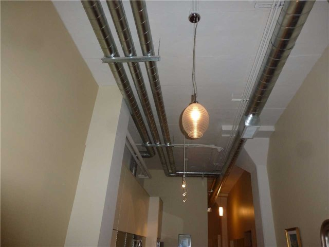 Condo Apartment at 380 Macpherson Ave, Unit 426, Toronto, Ontario. Image 5