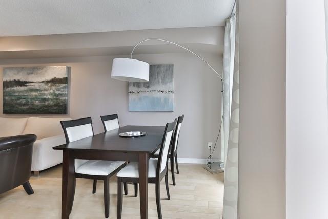 Condo Apartment at 801 King St W, Unit 416, Toronto, Ontario. Image 2