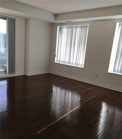 Condo Apartment at 35 Balmuto St, Unit 1609, Toronto, Ontario. Image 3
