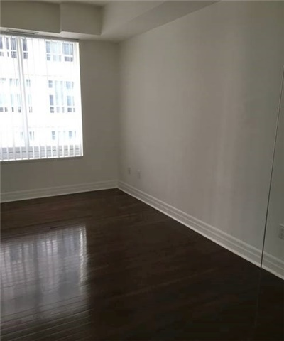 Condo Apartment at 35 Balmuto St, Unit 1609, Toronto, Ontario. Image 7