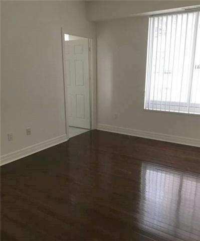 Condo Apartment at 35 Balmuto St, Unit 1609, Toronto, Ontario. Image 9