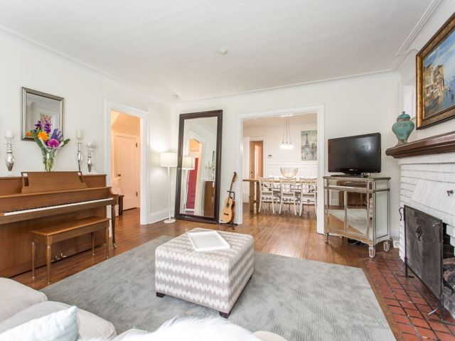 Detached at 378 St Clements Ave, Toronto, Ontario. Image 15