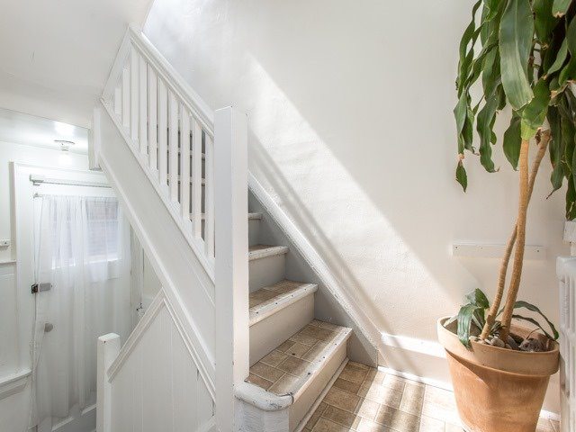 Detached at 378 St Clements Ave, Toronto, Ontario. Image 4